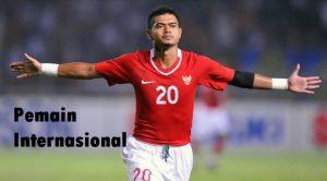 Pemain Internasional